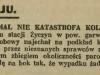 62 Ilustrowany Kuryer Codzienny 1935 nr 350 18 XII