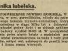 68 Ilustrowany Kuryer Codzienny 1936 nr 237 26 VIII