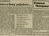 75 Ilustrowany Kuryer Codzienny 1936 nr 66 6 III