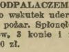 76 Ilustrowany Kuryer Codzienny 1937 nr 138 20 V