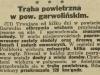95 Ilustrowany Kuryer Codzienny 1938 nr 97 7 IV