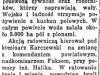 2. Nowiny Codzienne  red. odp. Józef Matuszczyk. R. 3 1934 nr 204