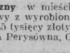 109 Nowy Kurjer 1929 10 18 r 40 nr241