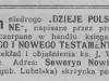 115 Zorza 1914 nr19