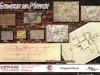 mapy (Kopiowanie)