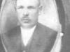 j-baranowski
