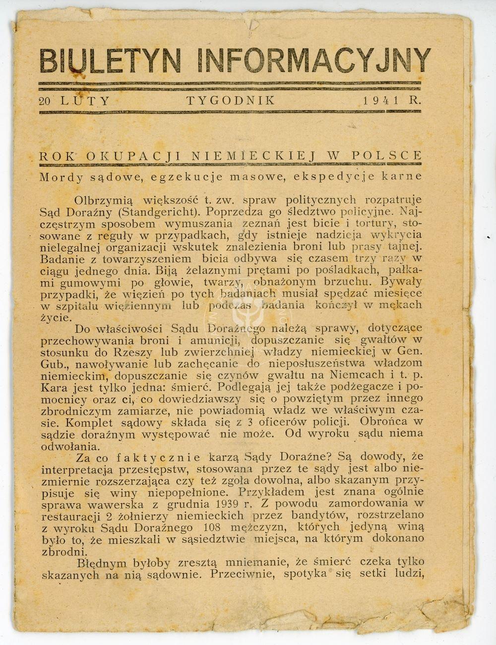 BIULETYN_INFORMACYJNY_20_LUTY_1941_001 (garwolin.org)