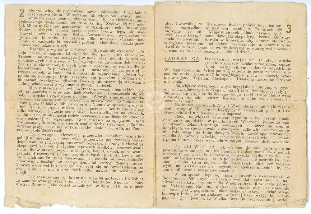 BIULETYN_INFORMACYJNY_20_LUTY_1941_002 (garwolin.org)