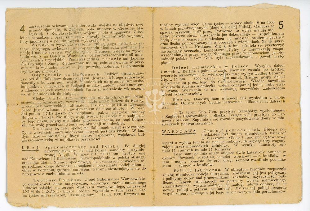 BIULETYN_INFORMACYJNY_20_LUTY_1941_003 (garwolin.org)
