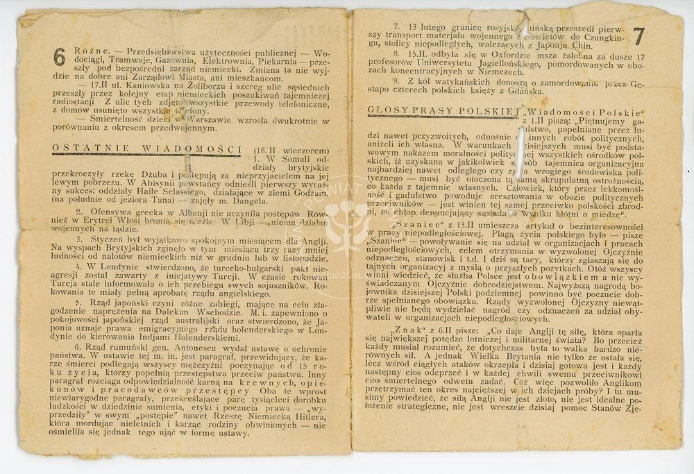 BIULETYN_INFORMACYJNY_20_LUTY_1941_004 (garwolin.org)