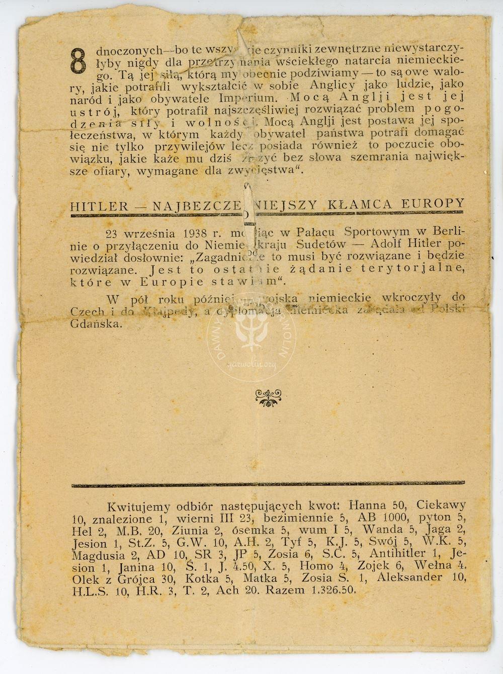 BIULETYN_INFORMACYJNY_20_LUTY_1941_005 (garwolin.org)