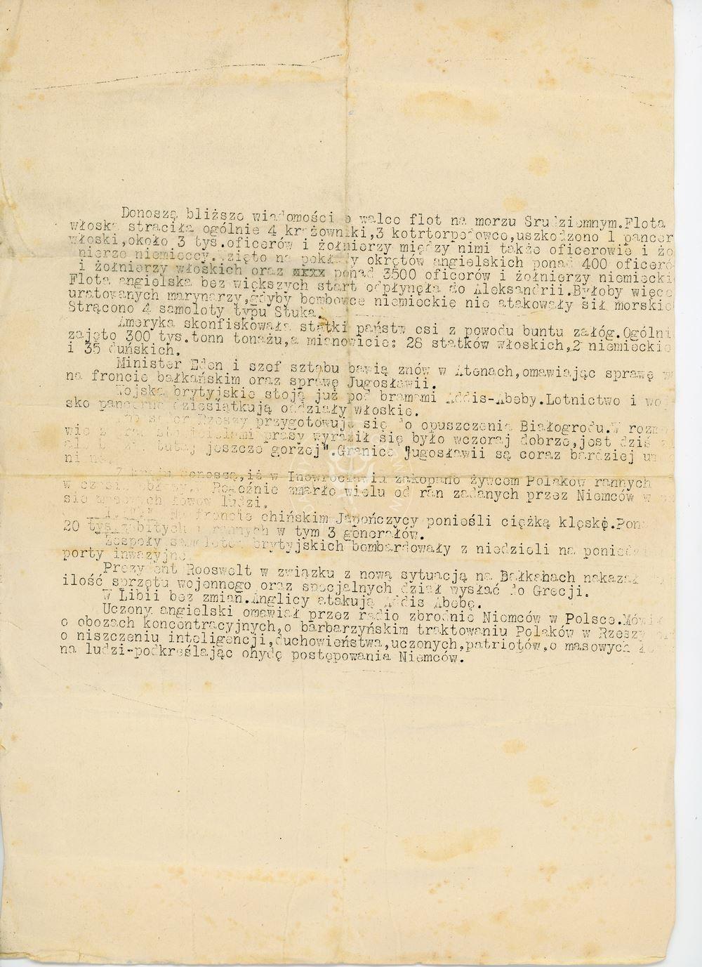 KOMUNIKAT_NR_3_1_KWIETNIA_1941_002 (garwolin.org)