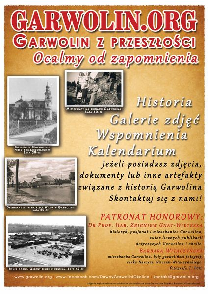 garwolin.org-plakatRGB [800x600]