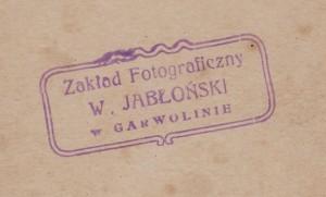 w_jablonski