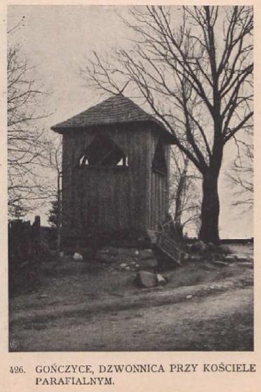 gonczyce_dwonnica_1911