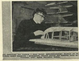 jan szeniawski [1024x768]
