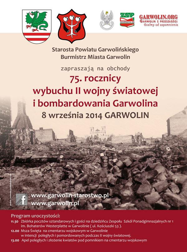8wrzesnia-zaproszenie-2014