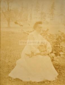 album_makulec_jan (60) (Kopiowanie)