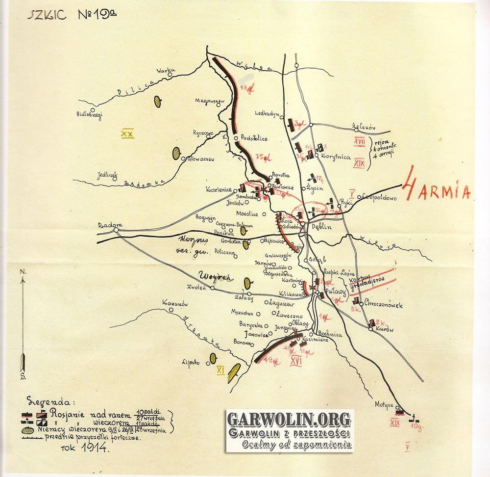 mapa-rozmieszczenia-wojsk-pod-koniec-1914-r-kopia.