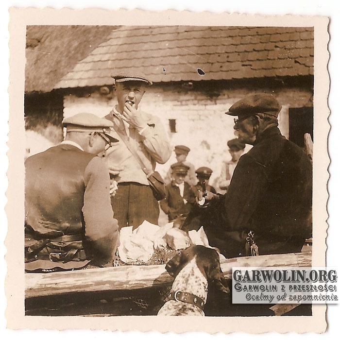 wycieczka-kajak-otwock-kazimierz-dolny-1937-(1)mini