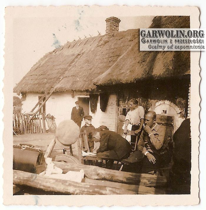 wycieczka-kajak-otwock-kazimierz-dolny-1937-(2)mini