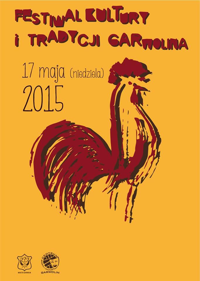 festiwal_KiTG_grafika_2015
