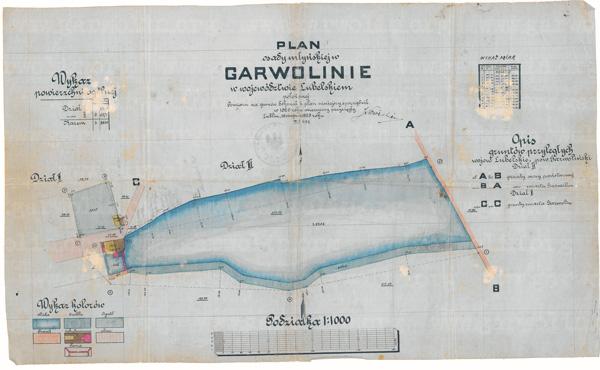 plan_osady_mlynskiej_garwolin_1929_mini