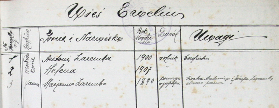 spis_mieszkancow_garwolin_1930