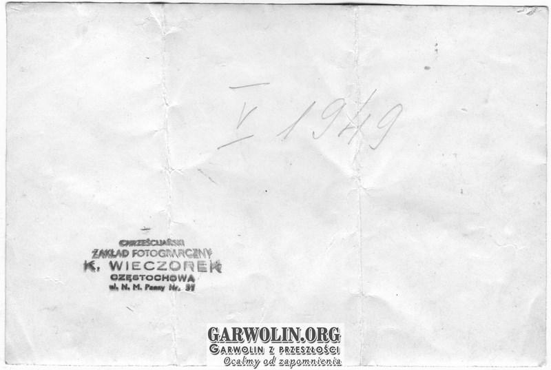 img029 (Kopiowanie)
