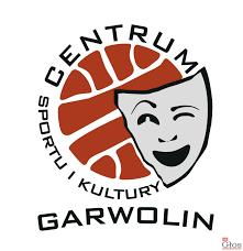 csik_logo