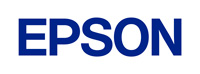 epson_logo