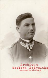 waclaw_matysiak_1904_1985