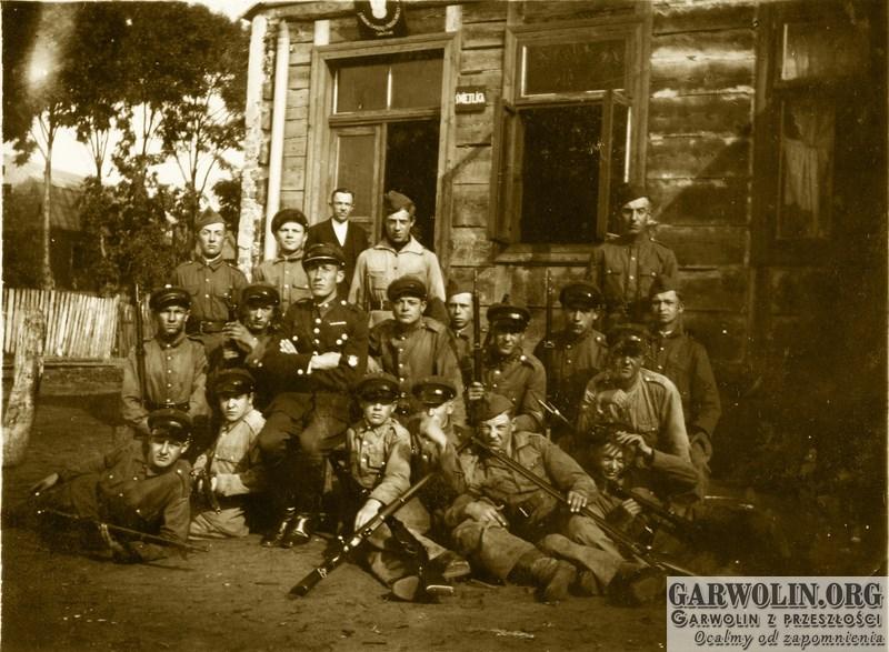 1-026-garwolin-org