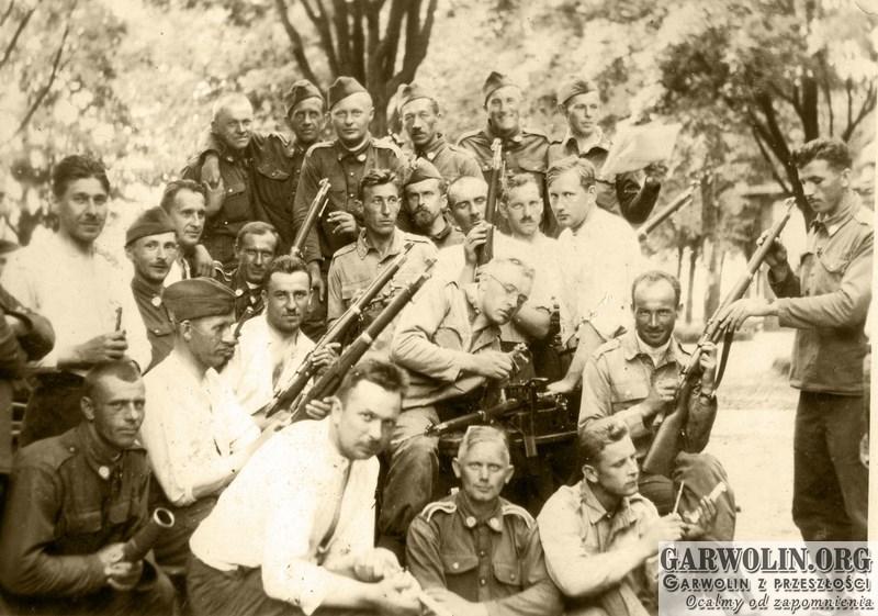 1-027-garwolin-org