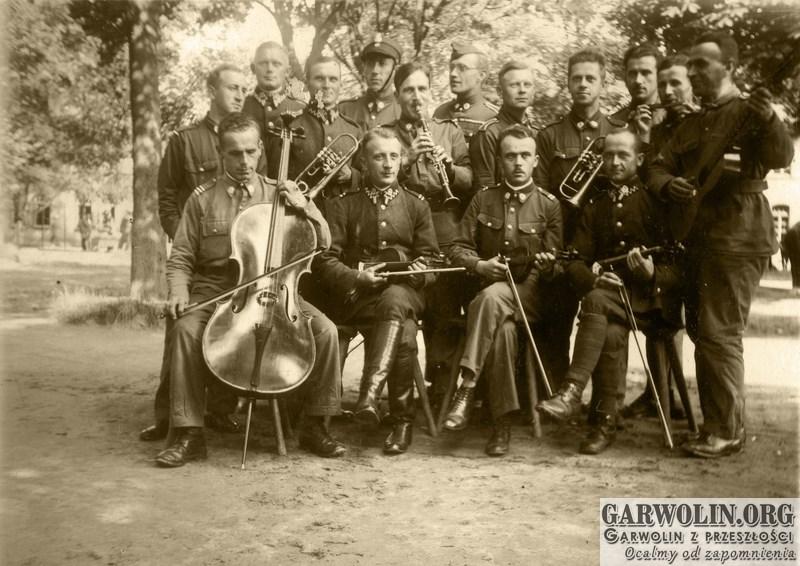 1-028-garwolin-org