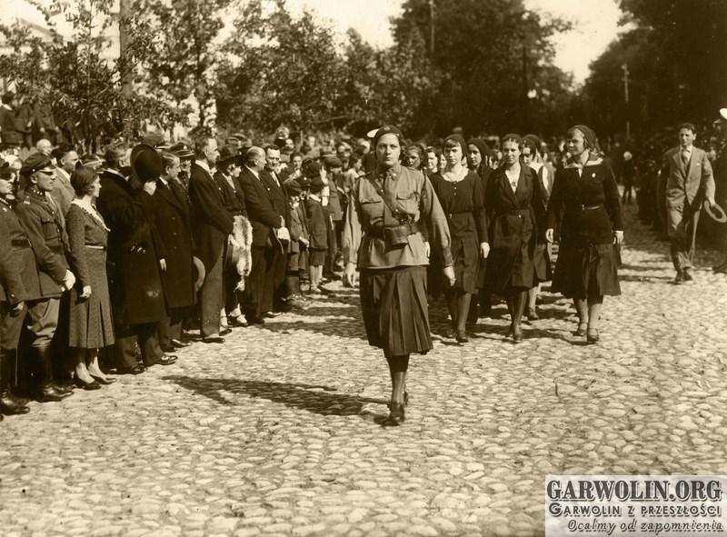 1-030-garwolin-org