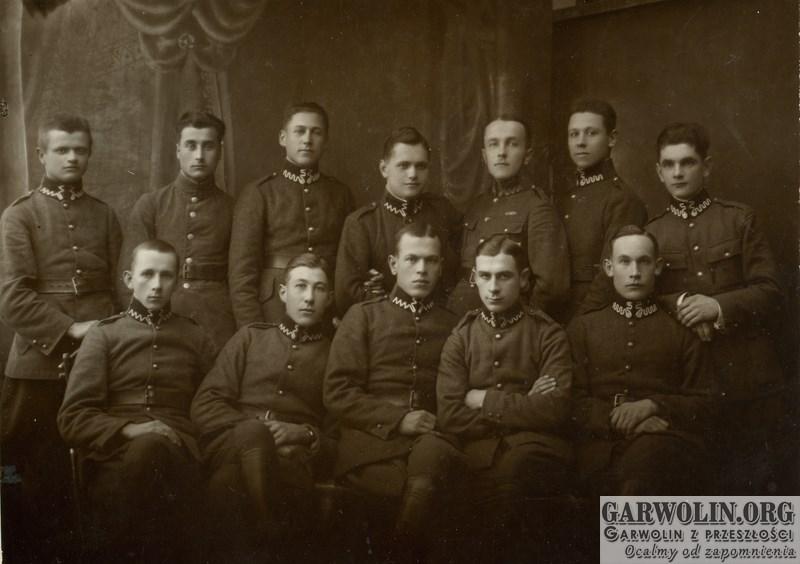 1-124-garwolin-org