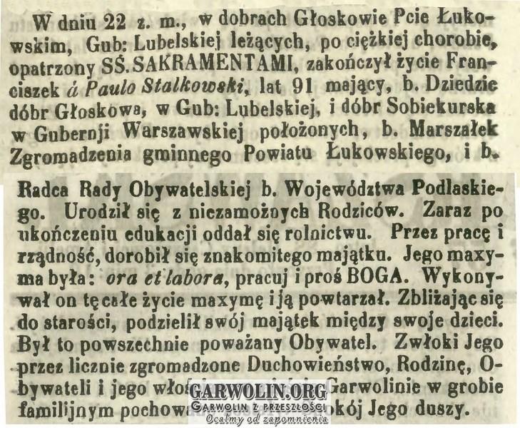 nekrolog-franciszka-stalkowskiego-kopiowanie