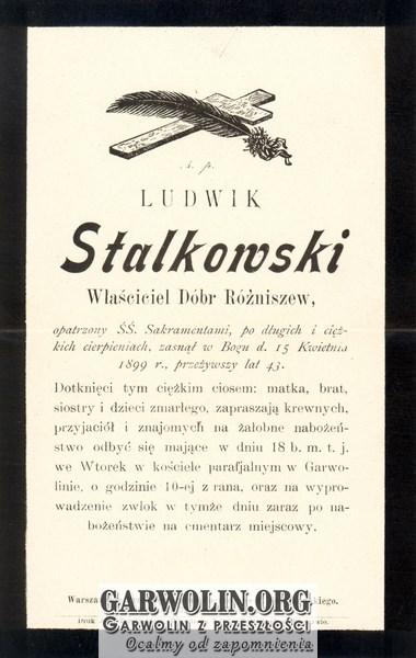 nekrolog-ludwik-stalkowski-jr-kopiowanie