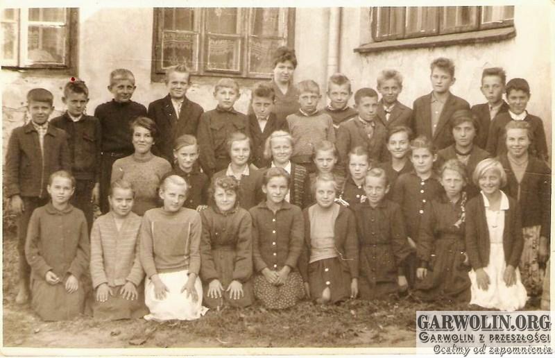 wola-korycka-13-garwolin-org