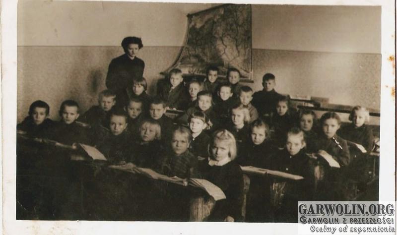 wola-korycka-3-garwolin-org