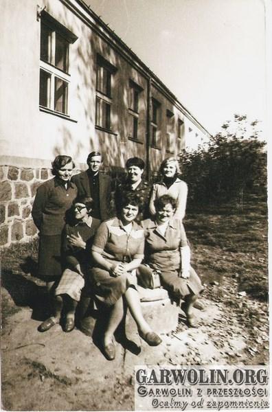 wola-korycka-6-garwolin-org