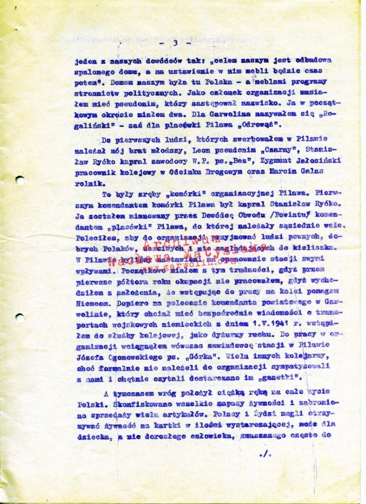 img760-garwolin-org