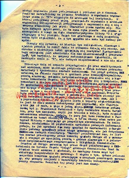 img924-garwolin-org