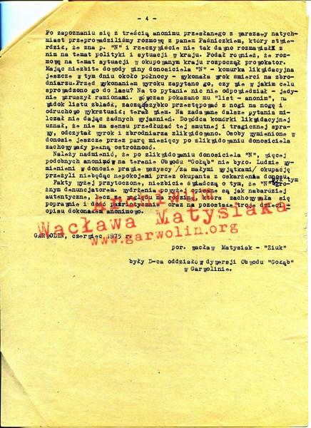 img925-garwolin-org