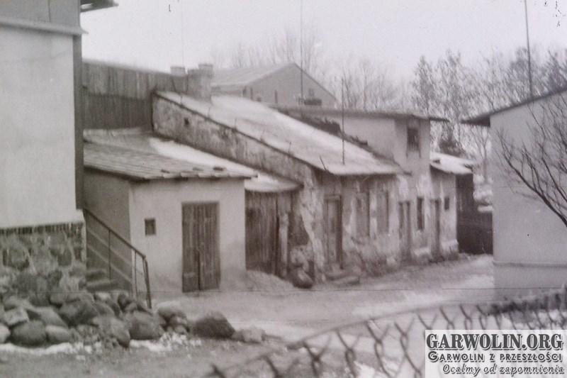 3 (garwolin.org)