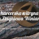 Archiwum Z. Winiarka - harcmistrz.pl