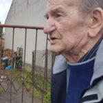 Po 67. latach powrócił do Garwolina