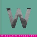 """Album """"Narcyz Witczak-Witaczyński"""" - spotkanie promocyjne"""