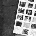 Majątek Rowy: Tajemnicze pudełko pełne zdjęć